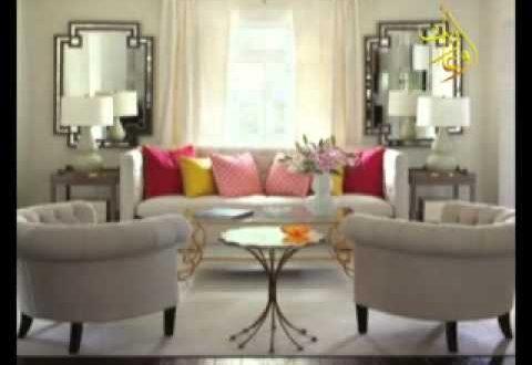 صورة ديكور البيت , اجمل صور ديكورات للمنازل