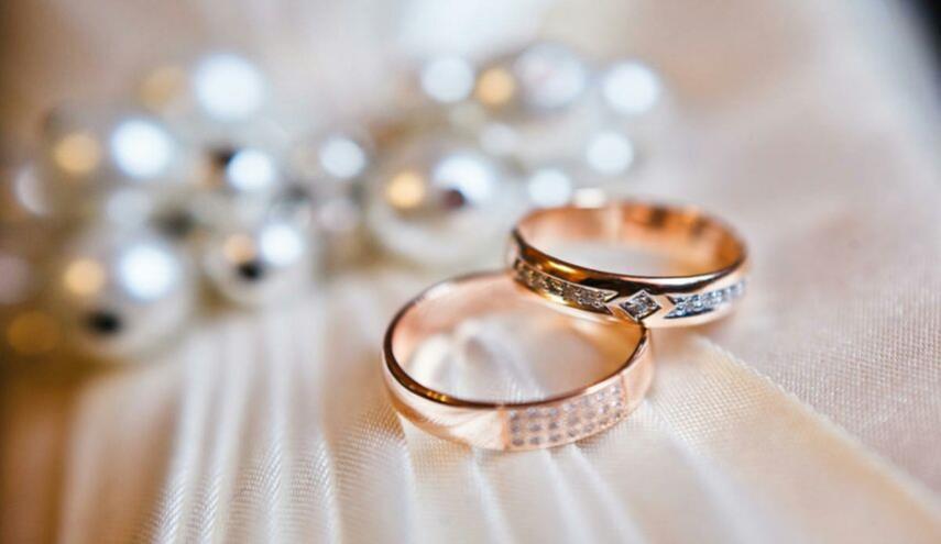 صورة ادعية لتيسير الزواج , تعجيل الزواج للبنات