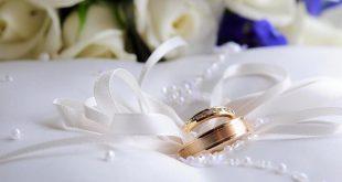 صور ادعية لتيسير الزواج , تعجيل الزواج للبنات