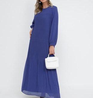 صورة اخر موديلات الفساتين , فساتين اخر موضة