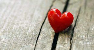 صور احلى كلمات الحب , كلمات حب معبره جدا