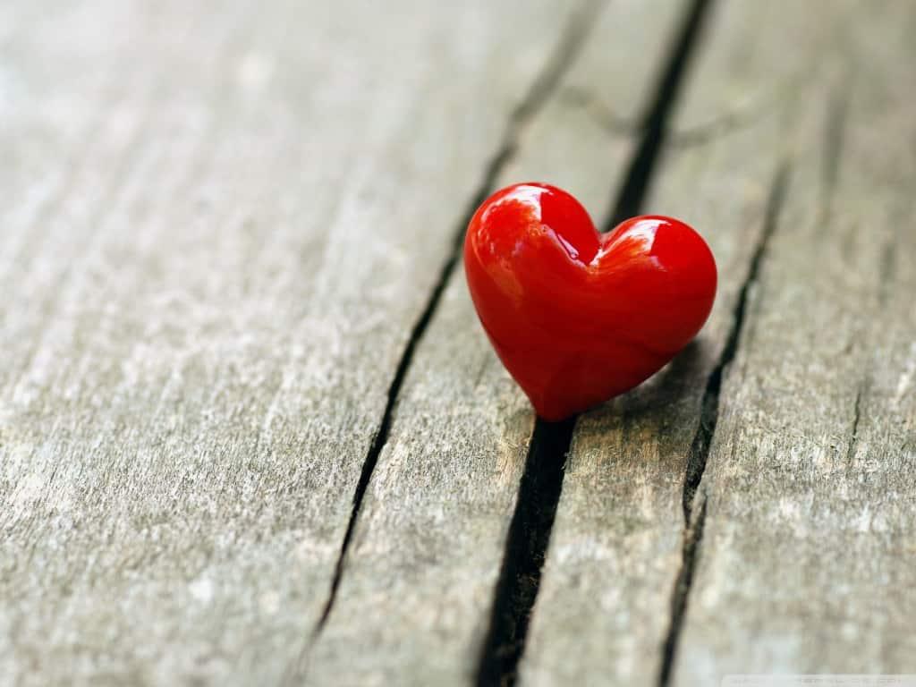 صورة احلى كلمات الحب , كلمات حب معبره جدا