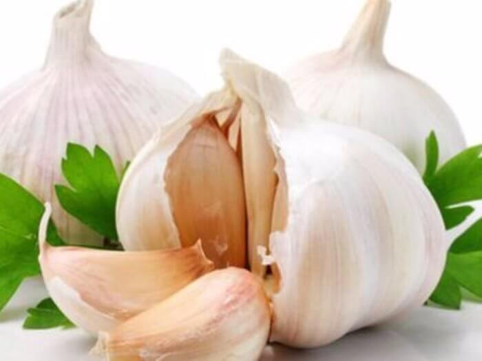 صور فوائد اكل الثوم , تعرف على الفائدة الخفية للثوم