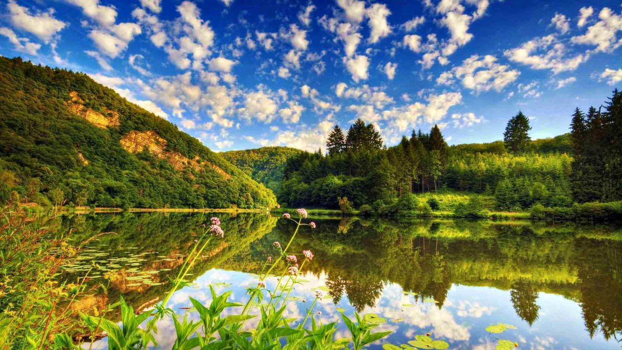 صور اروع الصور في العالم , مناظر طبيعية جميلة وخلابة
