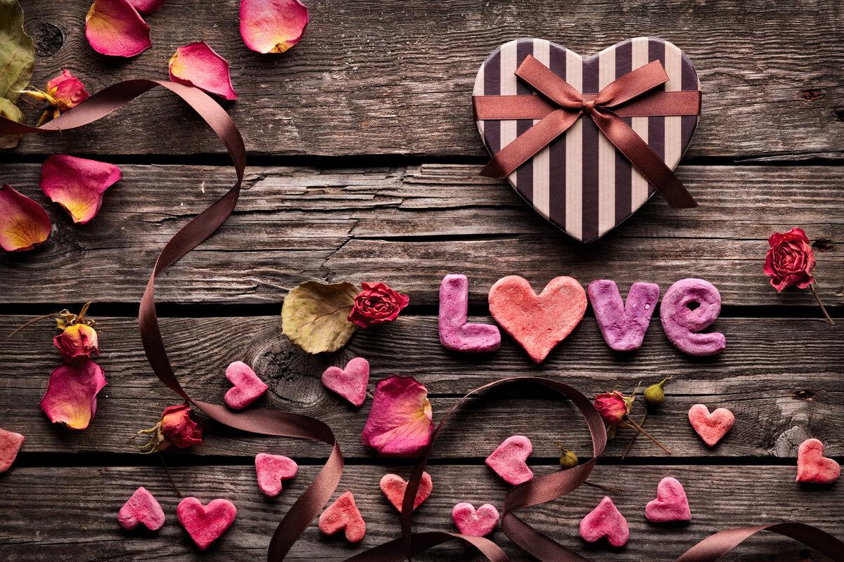 صورة احلى كلام رومانسى , كلام رووعة عن الحب