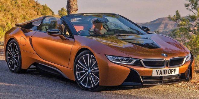 صور احسن سيارة في العالم , تعرف على المميز و الجديد في عالم السيارات