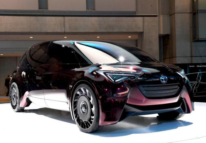 صور احدث السيارات , احدث موديلات السيارات 2020