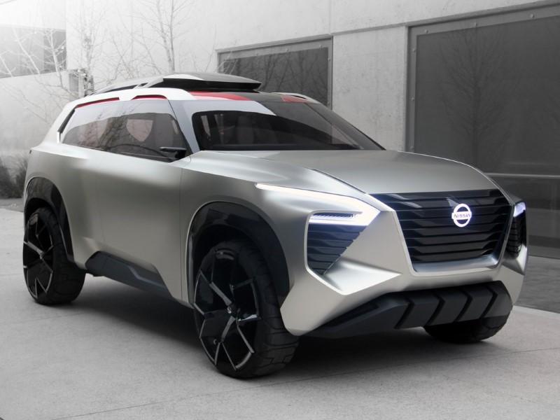احدث السيارات , احدث موديلات السيارات 2020 - هل تعلم
