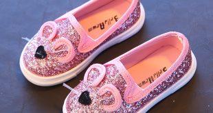 صور احذية اطفال , اجمل احذية لطفلك