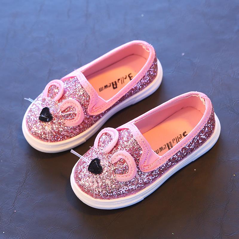 صورة احذية اطفال , اجمل احذية لطفلك