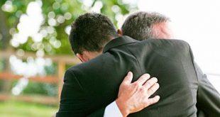 صور اجمل ماقيل عن الصداقة , المعنى الحقيقي للصداقة