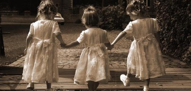 صورة اجمل كلام عن الصداقة , كلمات رائعة عن الصديق 5457 5