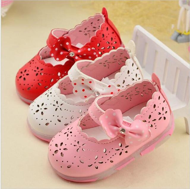 صور احذية اطفال بنات , اجمل الاحذية للبنوتات