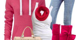 صور اجمل ملابس , موديلات ملابس جديدة رووووعة
