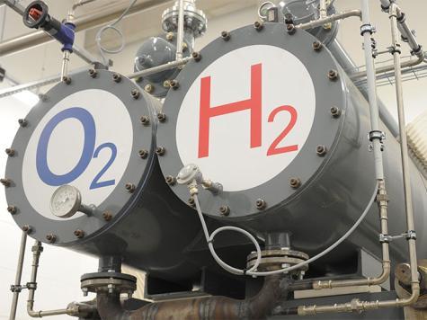 صورة اخطار غاز الهيدروجين , احذر من خطر هذا الغاز