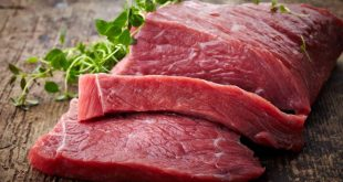 صورة تفسير رؤية اللحم النيء , تفسير الحلم باللحم النيء في المنام