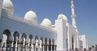 صور اجمل الصور المساجد في العالم , صور مساجد جميلة لخلفيات الموبايل