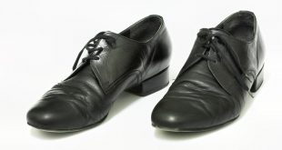 صور صور حذاء قديم , احذية قديمة هتضحك لما تشوفها