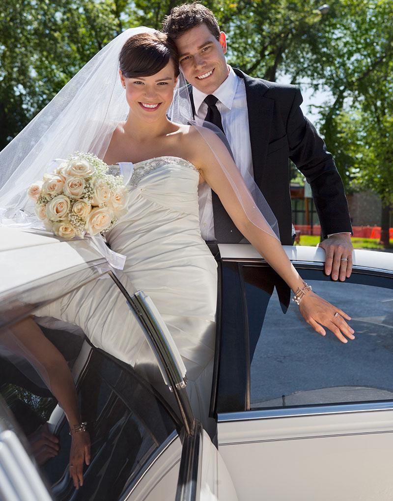 صورة كيف اعرف اني ساتزوج ام لا , طرق للتعرف على مستقبلك في الزواج من عدمه