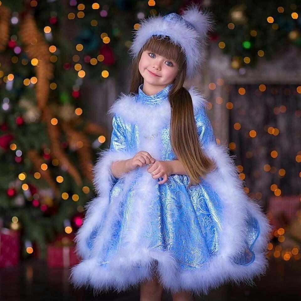 صورة اجمل طفلة في العالم , شاهد جمال و رقة الاطفال