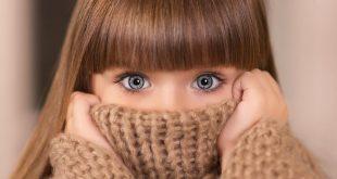 صور اجمل طفلة في العالم , شاهد جمال و رقة الاطفال