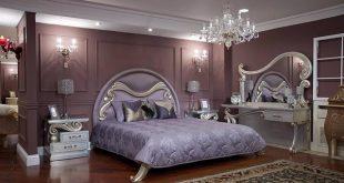 صورة اجمل غرف نوم , شاهد احدث ديكورات غرف النوم
