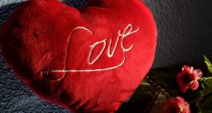 صور اجمل صور رمنسيه , فاجئ حبيبتك برسائل عشق و حب