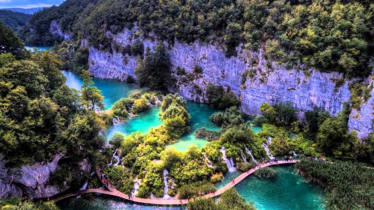 صور اجمل المناظر الطبيعية , شاهد جمال الطبيعة