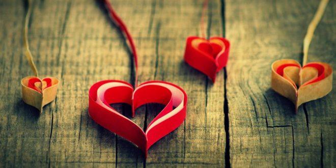 صورة اجمل ما قيل للحبيبة , كلام رومانسي جدا للحبيبة
