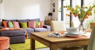 صورة كيف ارتب بيتي , نصائح لمنزل جميل و نظيف