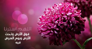 صور اجمل صور اسلاميه , شاهد اروع الصور الاسلامية
