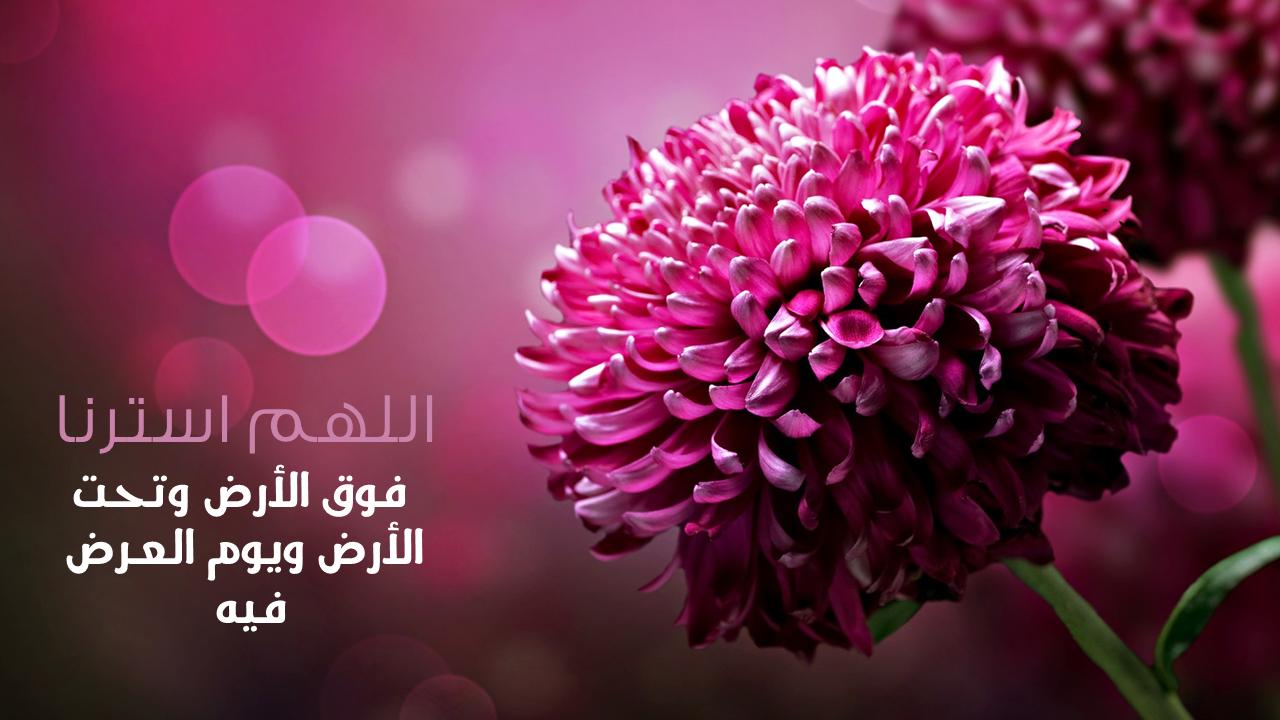 صورة اجمل صور اسلاميه , شاهد اروع الصور الاسلامية