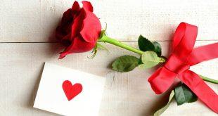 صور احدث رسائل الحب , رسائل جميلة للحبيب