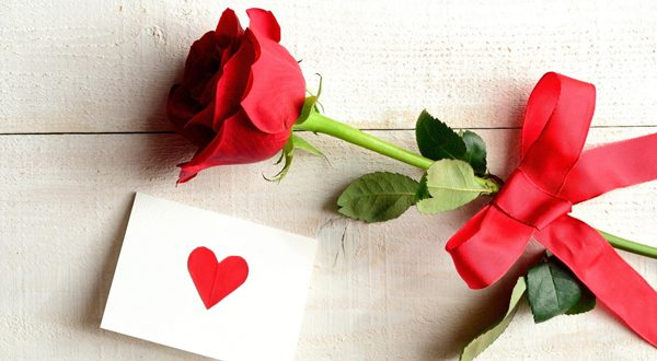 صورة احدث رسائل الحب , رسائل جميلة للحبيب