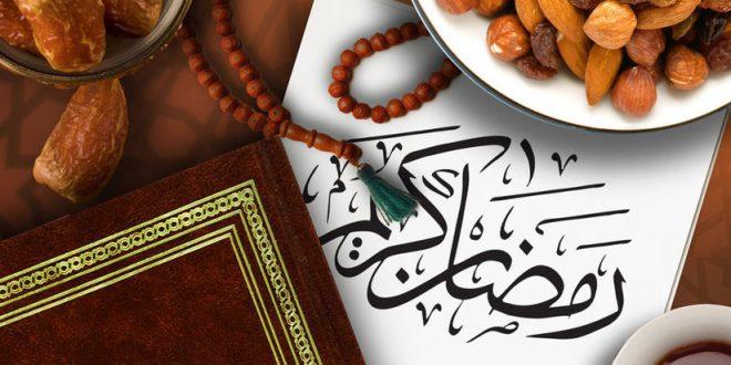 صور اجمل صور رمضان , اروع الصور لاستقبال شهر رمضان