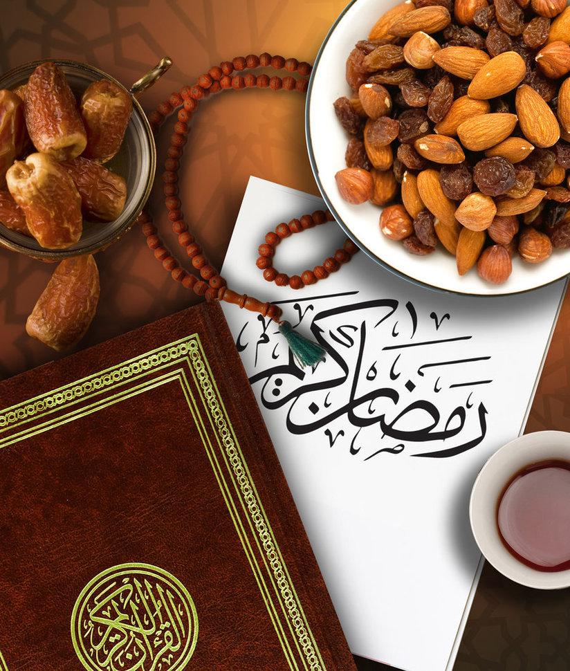 صورة اجمل صور رمضان , اروع الصور لاستقبال شهر رمضان