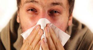 صور علاج انفلونزا الصيف , نصائح تحميك من انفلونزا الصيف