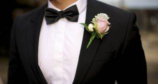 صور نصائح للعريس قبل الزواج خاصه للرجال فقط , معلومات تهمك لو فرحك قرب