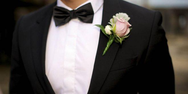 صورة نصائح للعريس قبل الزواج خاصه للرجال فقط , معلومات تهمك لو فرحك قرب