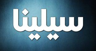 صور معنى اسم سيلينا في الاسلام , حكم التسمية باسم سيلينا