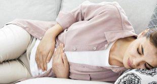 صور في حالة تاخر الدورة الشهرية , غير الحمل اسباب تاخر الدورة الشهرية