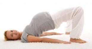 صورة تمارين تساعد ع الولادة , للولادة بسهولة مارسي هذه التمارين