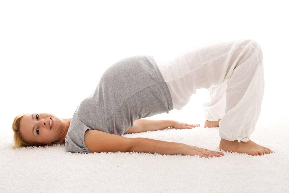 صور تمارين تساعد ع الولادة , للولادة بسهولة مارسي هذه التمارين