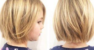 صور اجمل قصات الشعر القصير , تالقي باحدث قصات للشعر