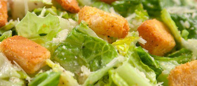 صورة وصفات طبخ , اكل صحي يعني حياة صحية وعيشه هنيه