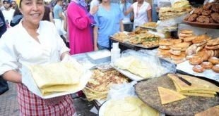 صورة رمضان 2019 المغرب , طقوس واجواء مختلفة مغربية