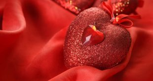 صورة اجمل قصائد الحب , كلمات شوق و غرام للحبيب