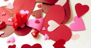صورة احبك بجنون , اجمل رسالة عشق و حب