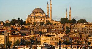 صورة اماكن سياحية في تركيا , اقضي اجازتك فى اجمل مدن العالم