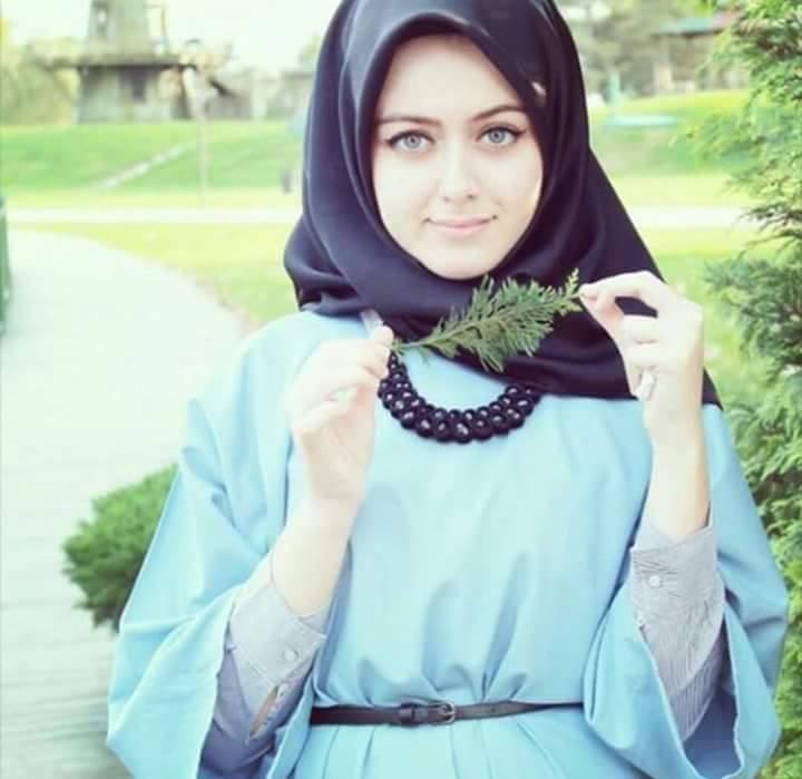 صورة صور بنات محجبات كيوت , حجاب كيوتات لاحلي البنات